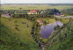 Morizon WP ogłoszenia | Dom na sprzedaż, Żabia Wola, 728 m² | 3585