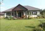 Morizon WP ogłoszenia | Dom na sprzedaż, Radziejowice, 130 m² | 3587
