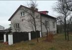 Morizon WP ogłoszenia   Działka na sprzedaż, Osuchów Mszczonowska, 80000 m²   8524