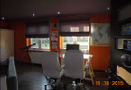 Morizon WP ogłoszenia | Dom na sprzedaż, Rawa Mazowiecka, 520 m² | 4287
