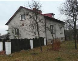 Morizon WP ogłoszenia | Dom na sprzedaż, Osuchów Skierniewicka, 150 m² | 2366