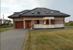 Morizon WP ogłoszenia | Dom na sprzedaż, Konstantynów Łódzki, 154 m² | 3496
