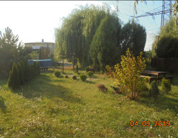Morizon WP ogłoszenia | Dom na sprzedaż, Jabłonowo Al. Krakowska, 160 m² | 7623