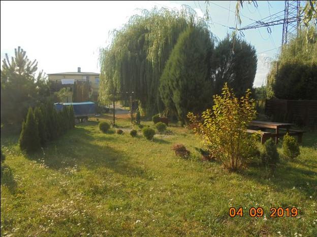 Morizon WP ogłoszenia   Dom na sprzedaż, Jabłonowo Al. Krakowska, 160 m²   7623
