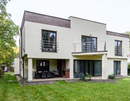 Morizon WP ogłoszenia   Dom na sprzedaż, Warszawa Choszczówka, 383 m²   9870