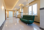 Morizon WP ogłoszenia | Mieszkanie do wynajęcia, Kraków Łobzów, 120 m² | 5185