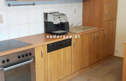 Mieszkanie na sprzedaż 57 m² Kraków M. Kraków Podgórze Duchackie, Kurdwanów Filipowicza - zdjęcie 2