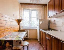 Morizon WP ogłoszenia | Mieszkanie na sprzedaż, Kraków Łobzów, 52 m² | 7729