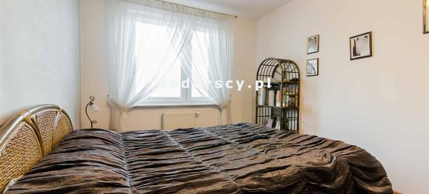 Mieszkanie do wynajęcia 61 m² Kraków M. Kraków Prądnik Biały, Prądnik Biały Białoprądnicka - zdjęcie 2