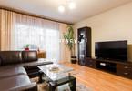 Morizon WP ogłoszenia | Dom na sprzedaż, Wola Radziszowska, 240 m² | 9533