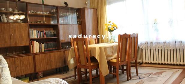 Mieszkanie do wynajęcia 60 m² Kraków M. Kraków Prądnik Biały, Prądnik Biały Henryka Pachońskiego - zdjęcie 3