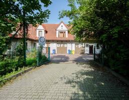 Morizon WP ogłoszenia | Dom na sprzedaż, Kraków Os. Podwawelskie, 250 m² | 0663