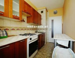 Morizon WP ogłoszenia | Mieszkanie na sprzedaż, Kraków Nowa Huta, 66 m² | 5012
