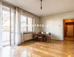 Morizon WP ogłoszenia | Kawalerka na sprzedaż, Kraków Łobzów, 37 m² | 8370