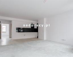 Morizon WP ogłoszenia   Mieszkanie na sprzedaż, Kraków Opatkowice, 68 m²   6923
