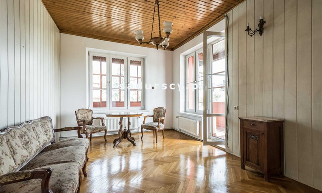 Mieszkanie na sprzedaż <span>Kraków M., Kraków, Bronowice, Bronowice Małe, Balicka</span>
