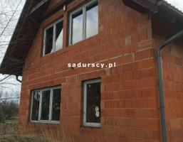 Morizon WP ogłoszenia | Dom na sprzedaż, Jeziorzany, 200 m² | 0656
