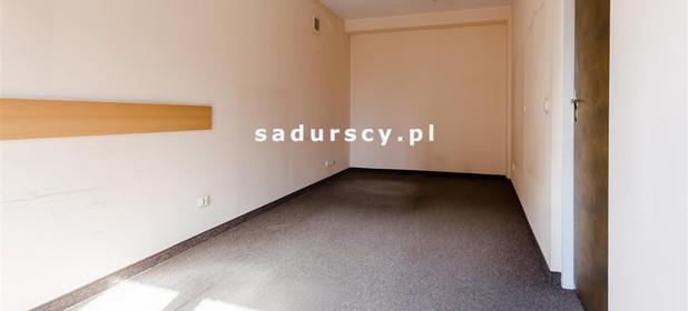 Lokal do wynajęcia 110 m² Kraków M. Kraków Krowodrza, Łobzów Mazowiecka - zdjęcie 2