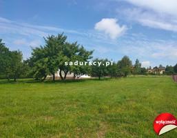 Morizon WP ogłoszenia | Działka na sprzedaż, Dobranowice, 4500 m² | 0749
