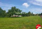 Morizon WP ogłoszenia   Działka na sprzedaż, Dobranowice, 4500 m²   0749
