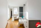 Morizon WP ogłoszenia | Mieszkanie na sprzedaż, Kraków Krowodrza, 66 m² | 0585