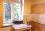 Morizon WP ogłoszenia | Kawalerka na sprzedaż, Kraków Stare Miasto (historyczne), 34 m² | 3132