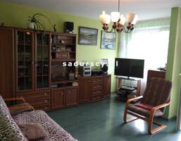 Morizon WP ogłoszenia | Mieszkanie na sprzedaż, Kraków Płaszów, 65 m² | 8956