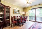 Morizon WP ogłoszenia | Dom na sprzedaż, Kokotów, 294 m² | 8306