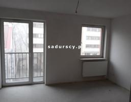 Morizon WP ogłoszenia | Kawalerka na sprzedaż, Kraków Łobzów, 23 m² | 0853