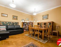 Morizon WP ogłoszenia   Mieszkanie na sprzedaż, Kraków Salwator, 43 m²   1119