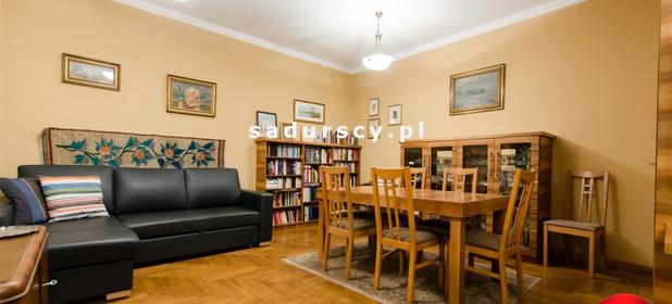 Mieszkanie na sprzedaż 43 m² Kraków M. Kraków Zwierzyniec, Salwator Filarecka - zdjęcie 1