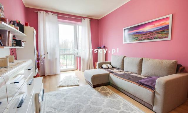 Mieszkanie na sprzedaż <span>Kraków M., Kraków, Nowa Huta, Nowa Huta, os. Hutnicze</span>