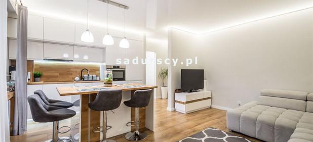 Mieszkanie na sprzedaż 61 m² Kraków M. Kraków Podgórze Wielicka - zdjęcie 1