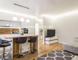Morizon WP ogłoszenia | Mieszkanie na sprzedaż, Kraków Podgórze, 62 m² | 0879