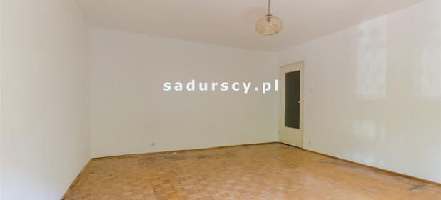 Mieszkanie na sprzedaż 41 m² Kraków M. Kraków Bieżanów-Prokocim, Prokocim Jasińskiego - zdjęcie 2