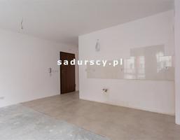 Morizon WP ogłoszenia   Mieszkanie na sprzedaż, Kraków Opatkowice, 67 m²   6554