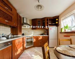 Morizon WP ogłoszenia | Dom na sprzedaż, Kraków Bronowice Małe, 200 m² | 0772