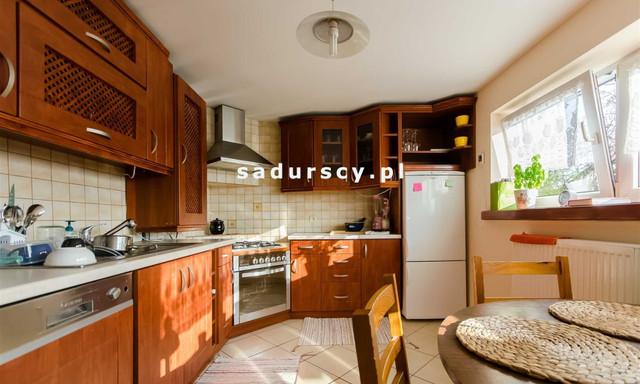 Dom na sprzedaż <span>Kraków M., Kraków, Bronowice, Bronowice Małe, Katowicka</span>