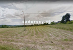 Morizon WP ogłoszenia | Działka na sprzedaż, Olszowice Do Dworu, 953 m² | 3106