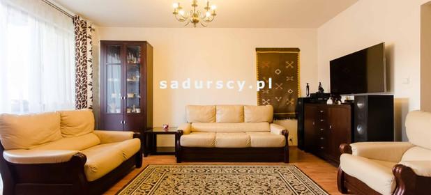 Mieszkanie do wynajęcia 61 m² Kraków M. Kraków Prądnik Biały, Prądnik Biały Białoprądnicka - zdjęcie 1