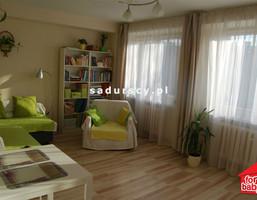 Morizon WP ogłoszenia | Mieszkanie na sprzedaż, Kraków Grzegórzki Stare, 66 m² | 3541