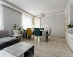 Morizon WP ogłoszenia | Mieszkanie na sprzedaż, Kraków Stare Miasto (historyczne), 91 m² | 9804