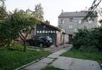 Morizon WP ogłoszenia | Dom na sprzedaż, Kraków Płaszów, 320 m² | 9713