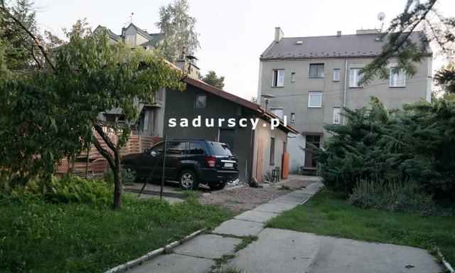 Dom na sprzedaż <span>Kraków M., Kraków, Podgórze, Płaszów, Płaszowska</span>