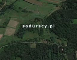 Morizon WP ogłoszenia | Działka na sprzedaż, Przeginia Narodowa, 143700 m² | 3109