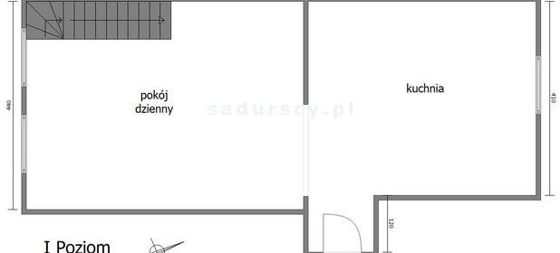 Mieszkanie na sprzedaż 125 m² Kraków M. Kraków Podgórze, Stare Podgórze Bolesława Limanowskiego - zdjęcie 3