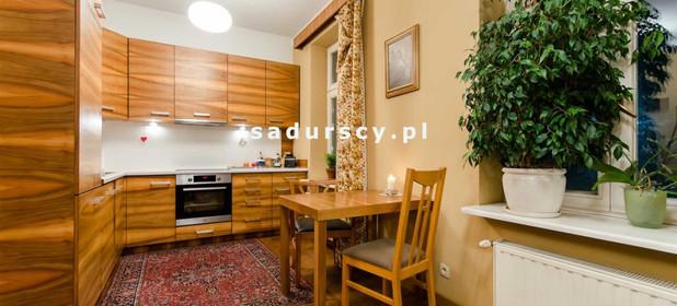 Mieszkanie na sprzedaż 43 m² Kraków M. Kraków Zwierzyniec, Salwator Filarecka - zdjęcie 2