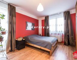 Morizon WP ogłoszenia | Mieszkanie na sprzedaż, Kraków Prokocim, 96 m² | 5220