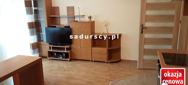 Mieszkanie na sprzedaż 57 m² Kraków M. Kraków Podgórze Duchackie, Kurdwanów Filipowicza - zdjęcie 1