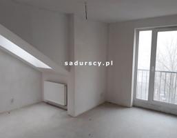 Morizon WP ogłoszenia | Mieszkanie na sprzedaż, Kraków Łobzów, 44 m² | 7885